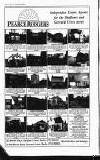 Amersham Advertiser Wednesday 15 May 1991 Page 34