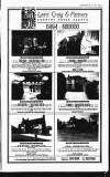 Amersham Advertiser Wednesday 15 May 1991 Page 35