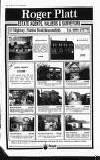 Amersham Advertiser Wednesday 15 May 1991 Page 36