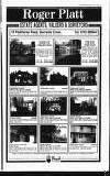 Amersham Advertiser Wednesday 15 May 1991 Page 37