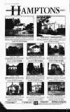 Amersham Advertiser Wednesday 15 May 1991 Page 38