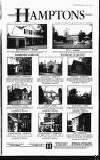 Amersham Advertiser Wednesday 15 May 1991 Page 39
