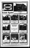 Amersham Advertiser Wednesday 15 May 1991 Page 41