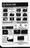Amersham Advertiser Wednesday 15 May 1991 Page 42