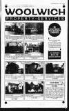 Amersham Advertiser Wednesday 15 May 1991 Page 43