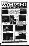 Amersham Advertiser Wednesday 15 May 1991 Page 44