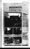 Amersham Advertiser Wednesday 15 May 1991 Page 45