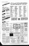 Amersham Advertiser Wednesday 15 May 1991 Page 46