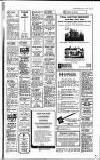 Amersham Advertiser Wednesday 15 May 1991 Page 47