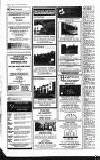 Amersham Advertiser Wednesday 15 May 1991 Page 48
