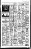 Amersham Advertiser Wednesday 15 May 1991 Page 49
