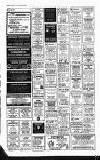 Amersham Advertiser Wednesday 15 May 1991 Page 50