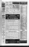Amersham Advertiser Wednesday 15 May 1991 Page 51