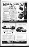 Amersham Advertiser Wednesday 15 May 1991 Page 53