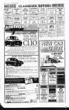 Amersham Advertiser Wednesday 15 May 1991 Page 54