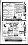 Amersham Advertiser Wednesday 15 May 1991 Page 55