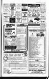 Amersham Advertiser Wednesday 15 May 1991 Page 57