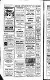 Amersham Advertiser Wednesday 15 May 1991 Page 58