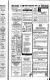 Amersham Advertiser Wednesday 15 May 1991 Page 59
