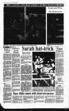 Amersham Advertiser Wednesday 15 May 1991 Page 60