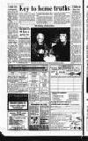 Amersham Advertiser Wednesday 22 May 1991 Page 2