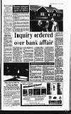 Amersham Advertiser Wednesday 22 May 1991 Page 3