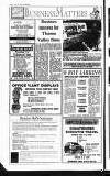 Amersham Advertiser Wednesday 22 May 1991 Page 4