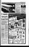 Amersham Advertiser Wednesday 22 May 1991 Page 7