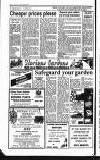 Amersham Advertiser Wednesday 22 May 1991 Page 8
