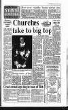 Amersham Advertiser Wednesday 22 May 1991 Page 9