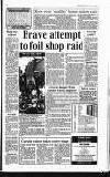 Amersham Advertiser Wednesday 22 May 1991 Page 11