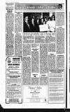 Amersham Advertiser Wednesday 22 May 1991 Page 12