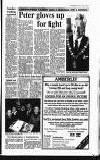 Amersham Advertiser Wednesday 22 May 1991 Page 13