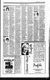Amersham Advertiser Wednesday 22 May 1991 Page 15