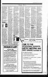 Amersham Advertiser Wednesday 22 May 1991 Page 17