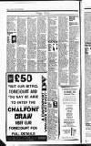 Amersham Advertiser Wednesday 22 May 1991 Page 18