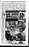 Amersham Advertiser Wednesday 22 May 1991 Page 19