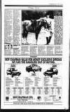 Amersham Advertiser Wednesday 22 May 1991 Page 21