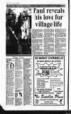 Amersham Advertiser Wednesday 22 May 1991 Page 24