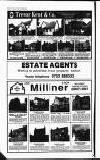 Amersham Advertiser Wednesday 22 May 1991 Page 26
