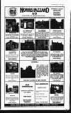 Amersham Advertiser Wednesday 22 May 1991 Page 27
