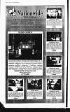 Amersham Advertiser Wednesday 22 May 1991 Page 28