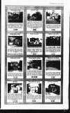 Amersham Advertiser Wednesday 22 May 1991 Page 29