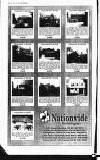 Amersham Advertiser Wednesday 22 May 1991 Page 30