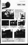 Amersham Advertiser Wednesday 22 May 1991 Page 31