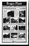Amersham Advertiser Wednesday 22 May 1991 Page 33