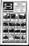 Amersham Advertiser Wednesday 22 May 1991 Page 35