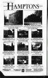 Amersham Advertiser Wednesday 22 May 1991 Page 36