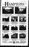 Amersham Advertiser Wednesday 22 May 1991 Page 37