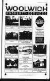 Amersham Advertiser Wednesday 22 May 1991 Page 39